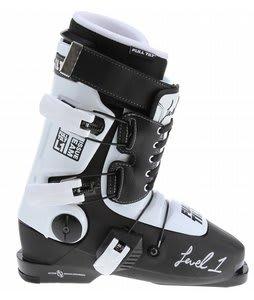 Full Tilt Level 1 Ski Boots