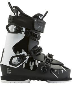 Full Tilt Plush 4 Ski Boots