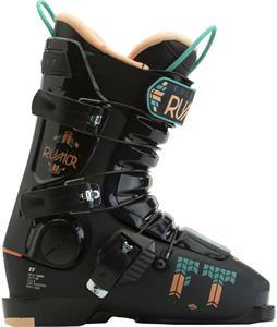 Full Tilt Rumor Ski Boots