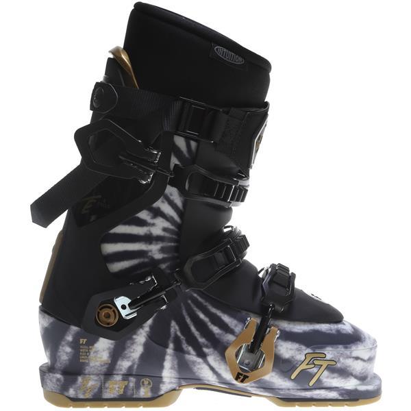 Full Tilt B And E LTD Ski Boots