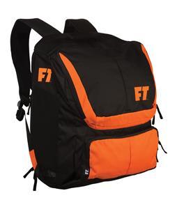 Full Tilt Boot Pack Boot Bag