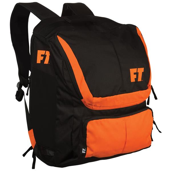 Full Tilt Boot Pack Boot Bag