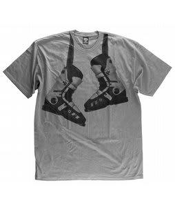 Full Tilt Boots T-Shirt