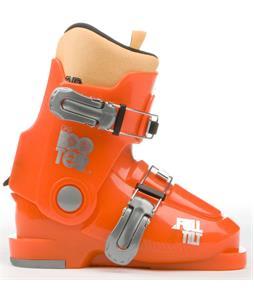 Full Tilt Booter Jr. Ski Boots