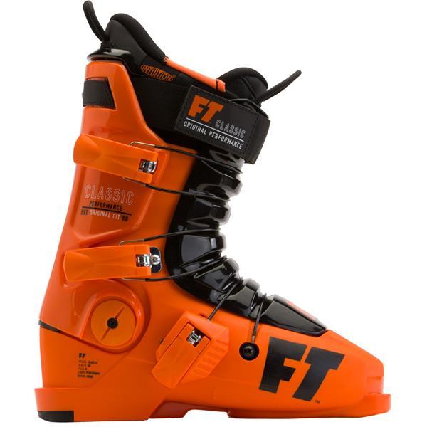 Full Tilt Classic Ski Boots