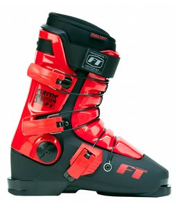 Full Tilt Classic Ski Boots Color 1