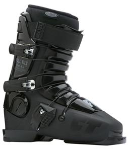 Full Tilt Drop Kick Ski Boots Black