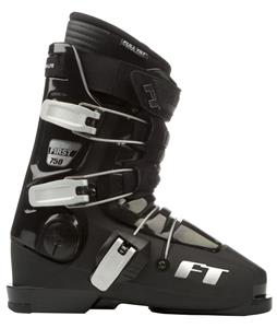 Full Tilt First Chair Ski Boots
