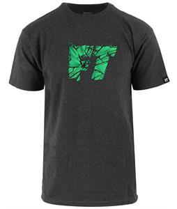 Full Tilt Freestyle T-Shirt