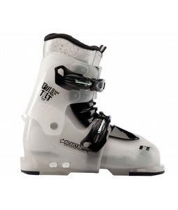 Full Tilt Growth Spurt Boy Ski Boots