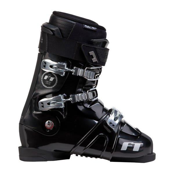 Full Tilt High Five Ski Boots