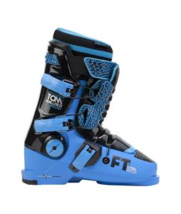 Full Tilt Hot Dogger Ski Boots