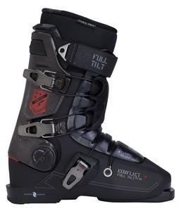 Full Tilt Konflict Ski Boots