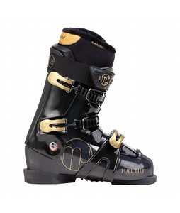 Full Tilt Mary Jane Ski Boots