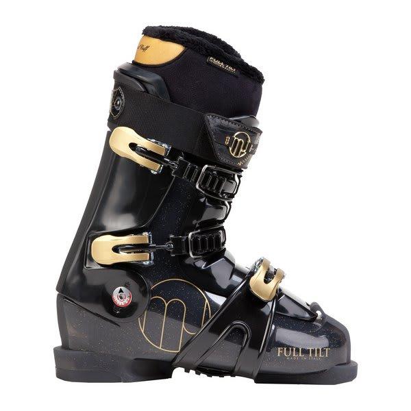 Full Tilt Mary Jane Ski Boots