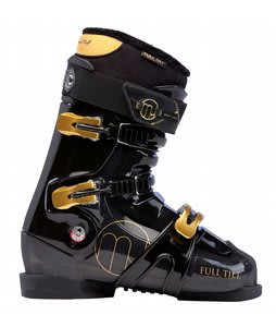 Full Tilt Mary Jane Ski Boots Color 1