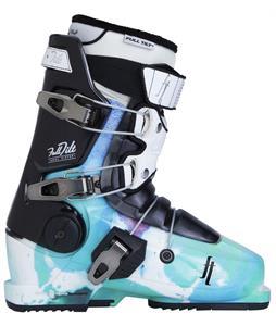 Full Tilt Soul Sister Ski Boots