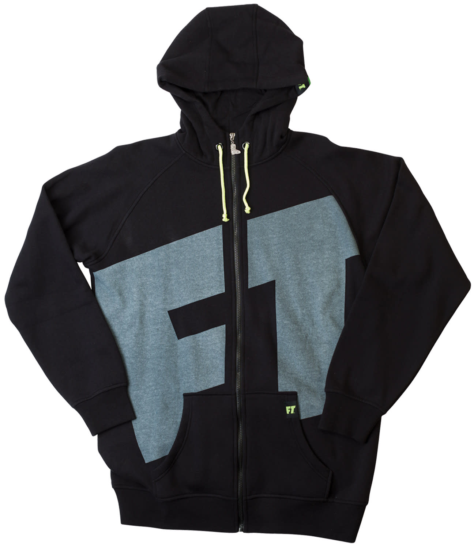 Full tilt hoodie