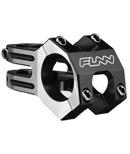 Funn Funnduro 0 Deg 31.8mm Bike Stem