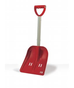G3 AviTECH Shovel
