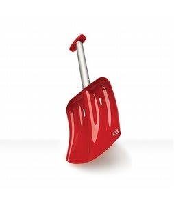 G3 SpadeTECH Shovel