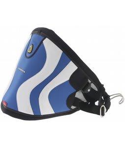 Gaastra Cyborg Wave Pro Windsurf Harness
