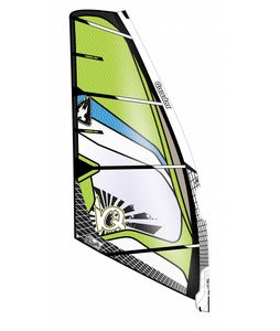 Gaastra IQ Windsurf Sail 4.0M