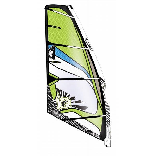 Gaastra IQ Windsurf Sail 4.5M