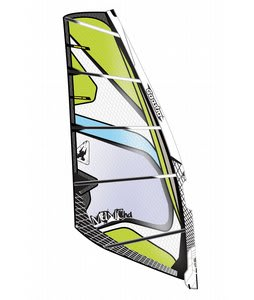 Gaastra Manic Windsurf Sail 4.5M