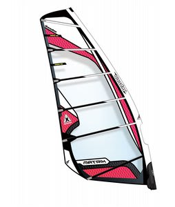 Gaastra Matrix Windsurfing Sail 8.0