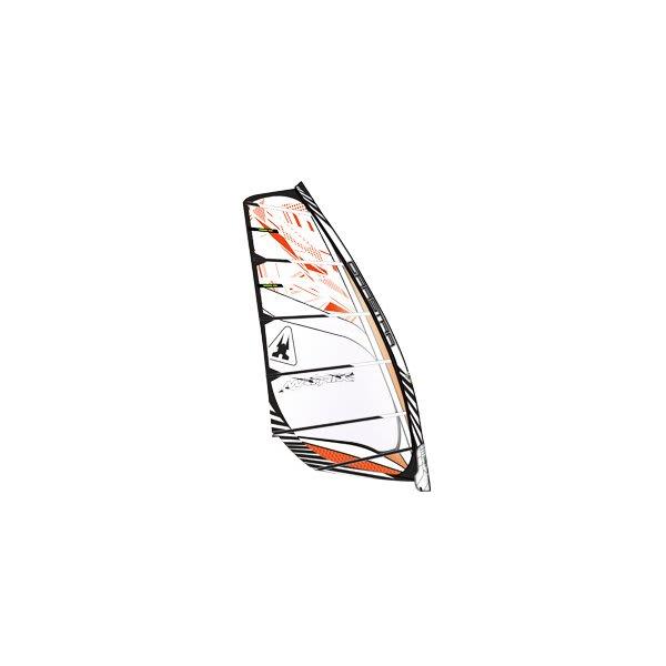 Gaastra Matrix Windsurf Sail 8M