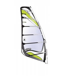 Gaastra Matrix Windsurf Sail 7.0M