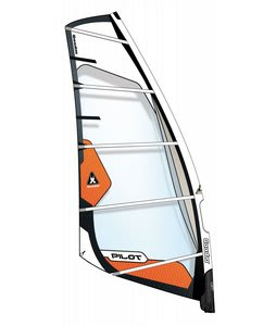 Gaastra Pilot Windsurfing Sail 4.5
