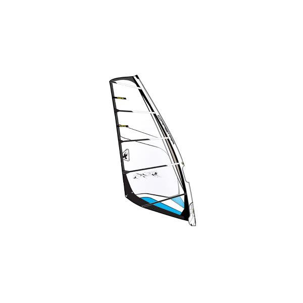 Gaastra Pilot Windsurf Sail 6M