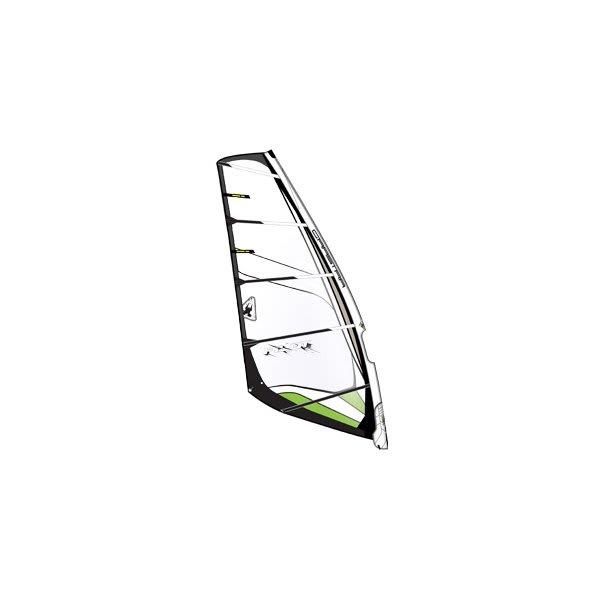 Gaastra Pilot Windsurf Sail C1 7.5M