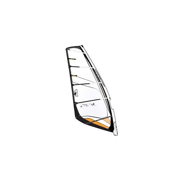 Gaastra Pilot Windsurf Sail C4 6.5M