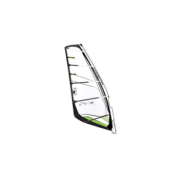 Gaastra Pilot Windsurf Sail 5.5M