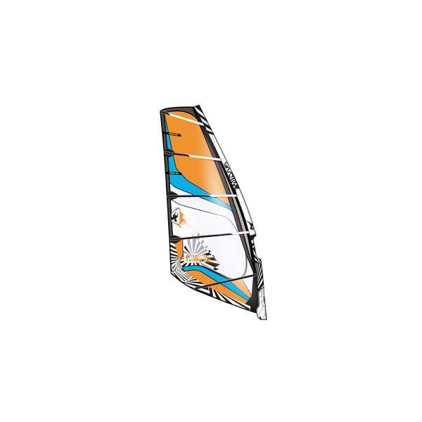Gaastra Poison Windsurf Sail 4.5M