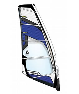 Gaastra Manic Windsurf Sail 5.3 Assorted