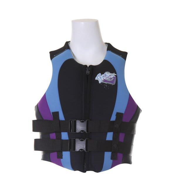 Gator Boards GB Allegance Wakeboard Vest