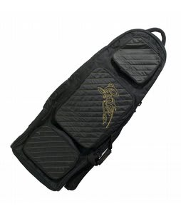 Gator Boards Assault Wakeskate Bag