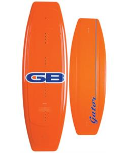 Gator Boards Classic Wakeboard 125