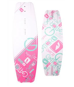 Gator Boards Haven Wakeboard 135