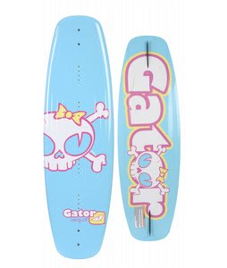 Gator Lexy Wakeboard 137