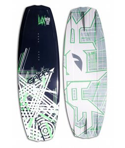 Gator Boards Lux Wakeboard 132