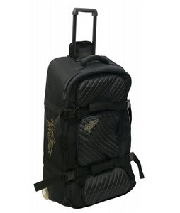Gator Boards Mobber Gear Wake Bag