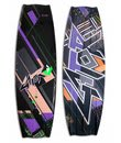 Gator Boards Prospect Wakeboard - thumbnail 1