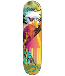 Girl Cory Kennedy Candy Flip Skateboard Deck