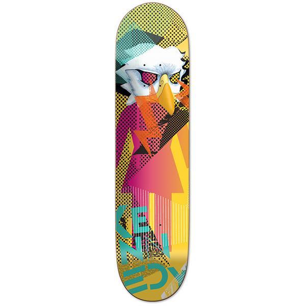 Girl Cory Kennedy Candy Flip Skateboard Deck