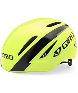 Giro Air Attack Bike Helmet